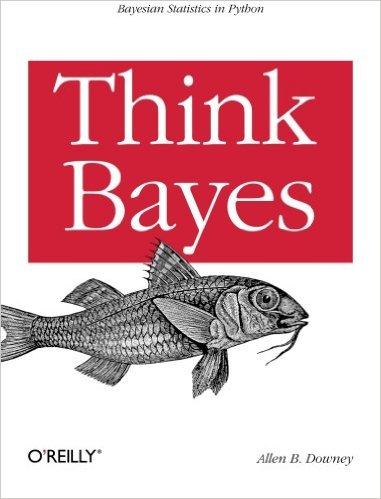bayes.jpg
