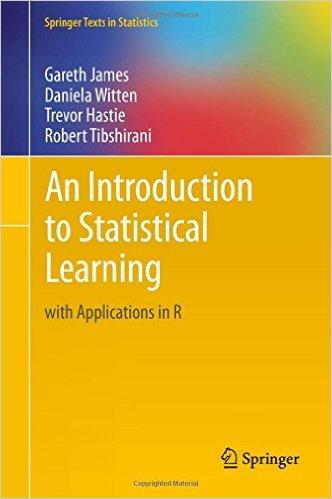 stat learning.jpg