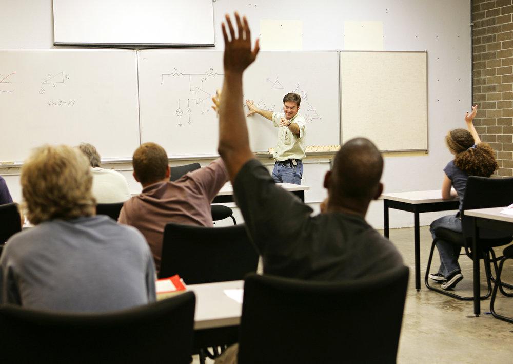 data science corporate training