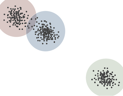 clustering_large.png