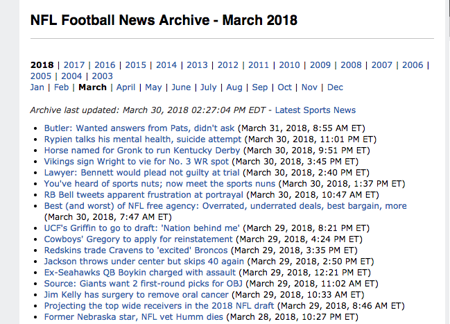 nfl_archive.png