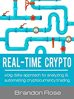 Real Time Crypto