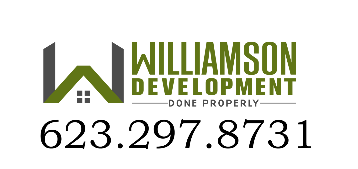 Williamson Development