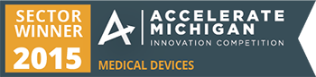 MEDICAL DEVICES_SECTION WINNER.png