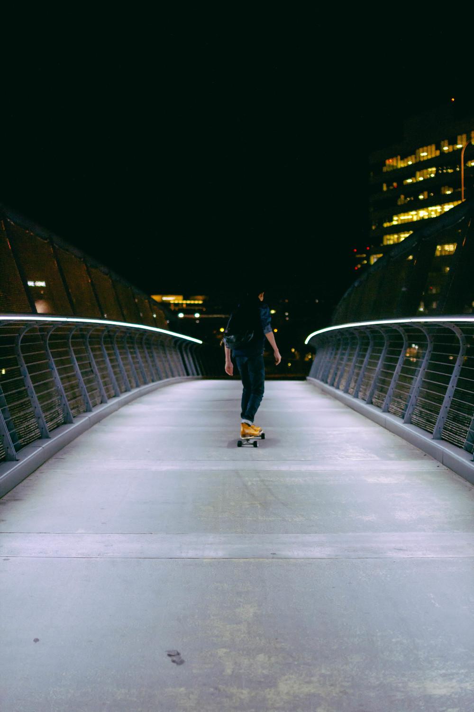 Skate Night-1.jpg