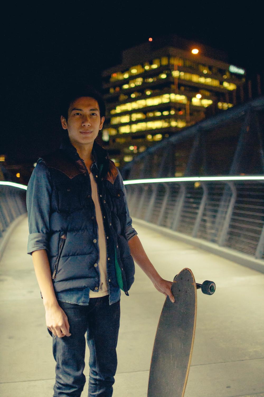 Skate Night-6.jpg