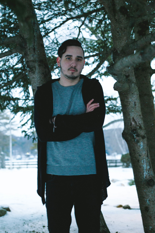 Xavi Here Now '16-10.jpg