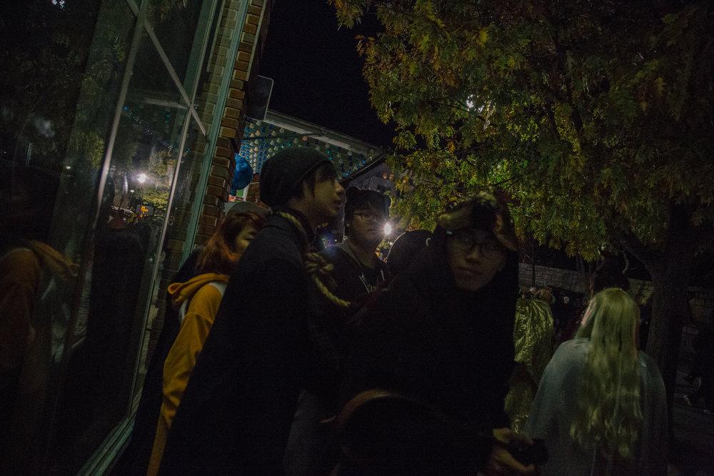 Halloween-9.jpg