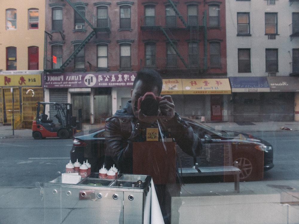 NY17-3.jpg