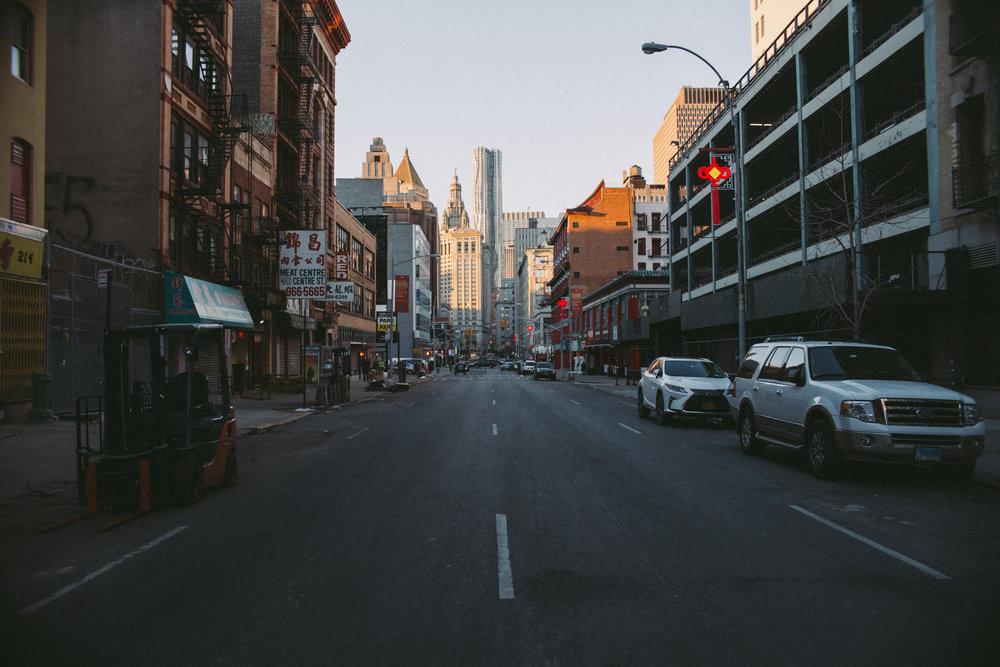 NY17-1.jpg