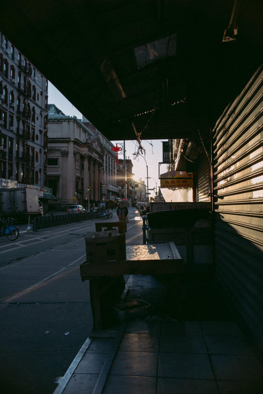 NY17-6.jpg