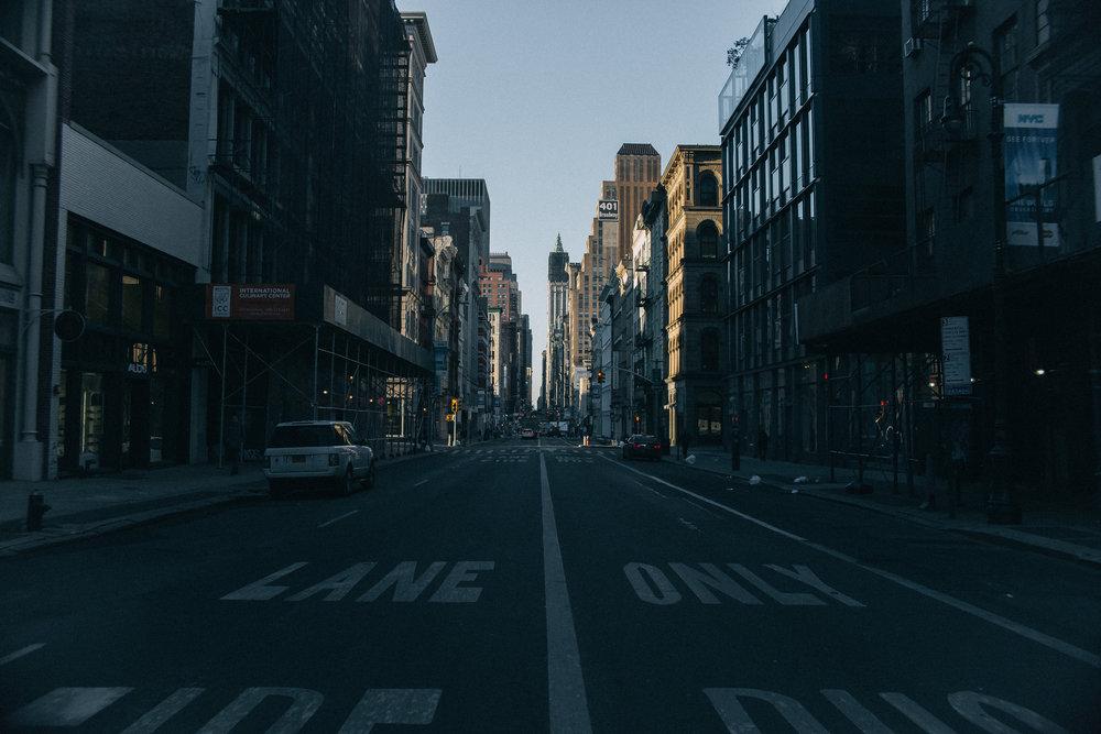 NY17-9.jpg