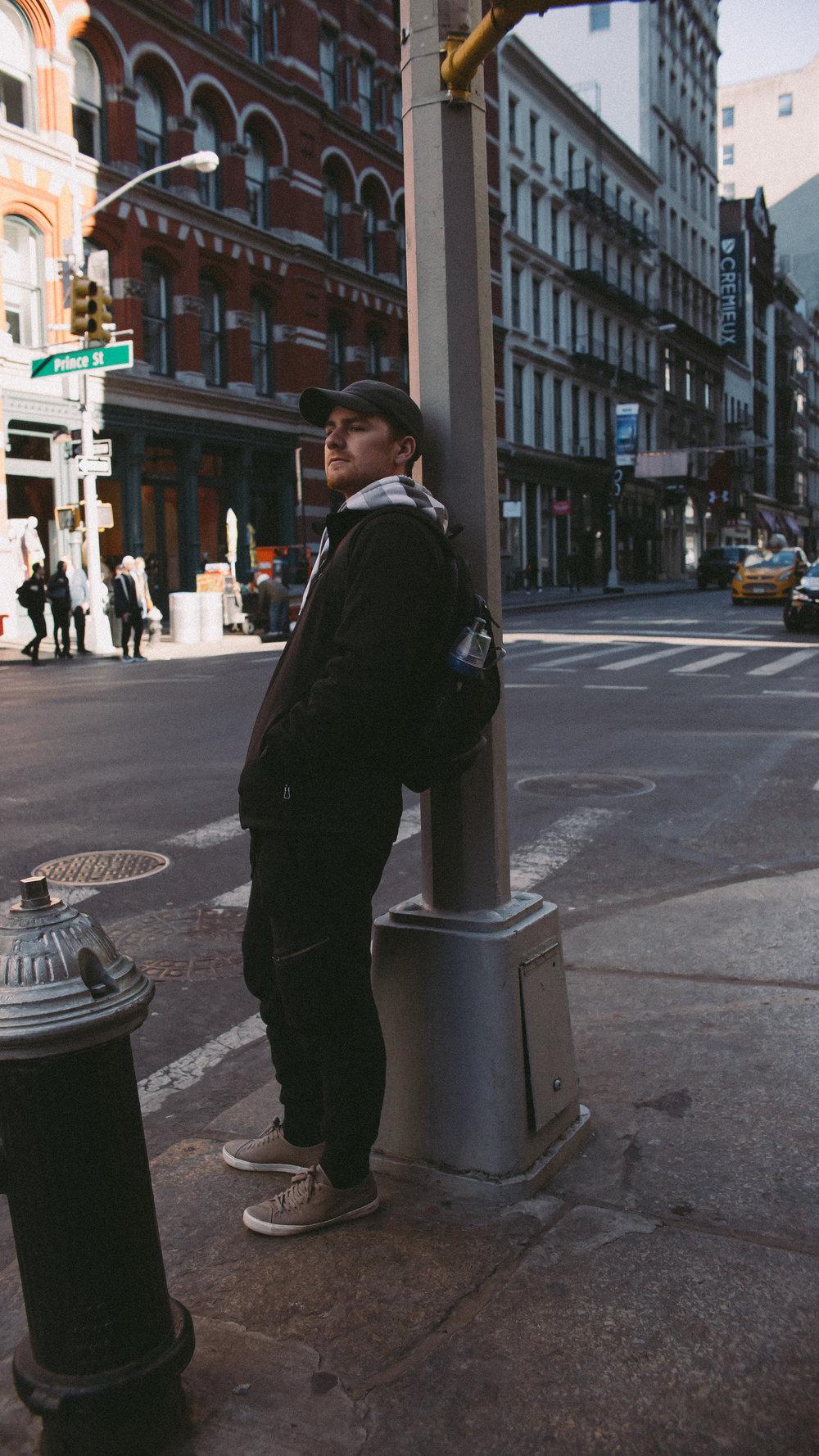 NY17-10.jpg