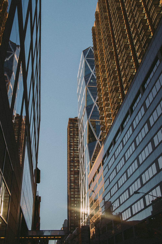 NY17-14.jpg