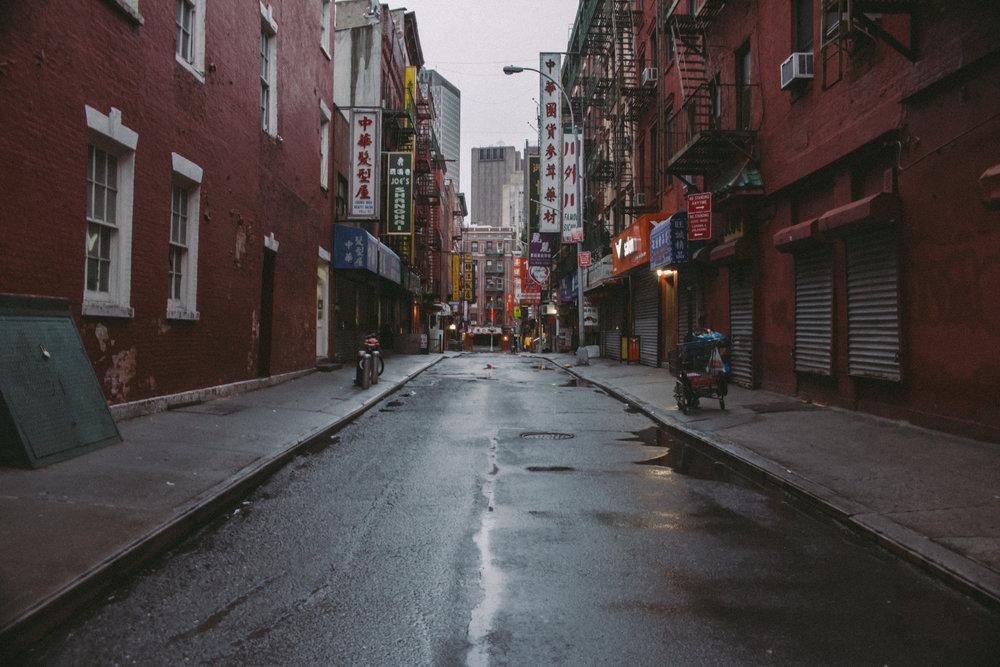 NY17-21.jpg