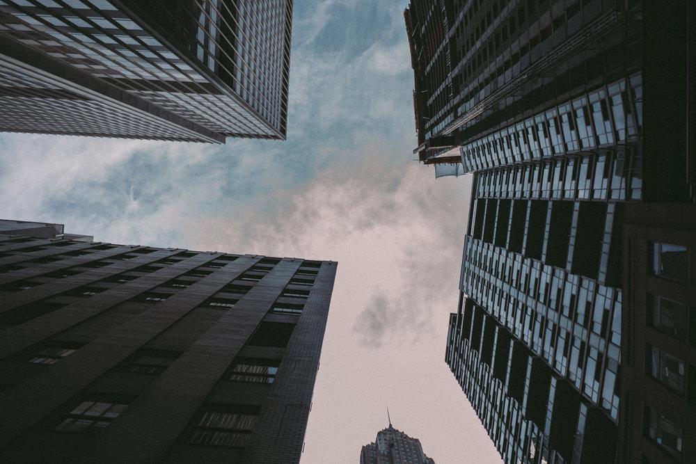 NY5-60.jpg