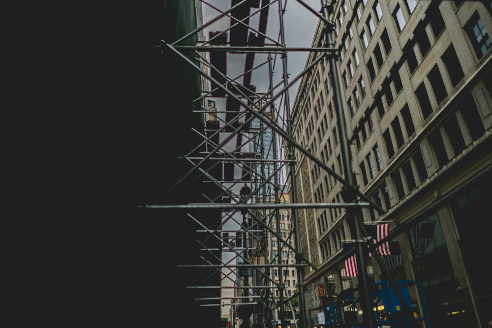 NY5-95.jpg