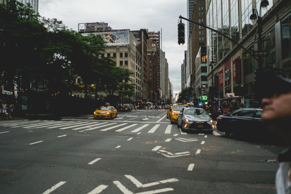 NY5-96.jpg