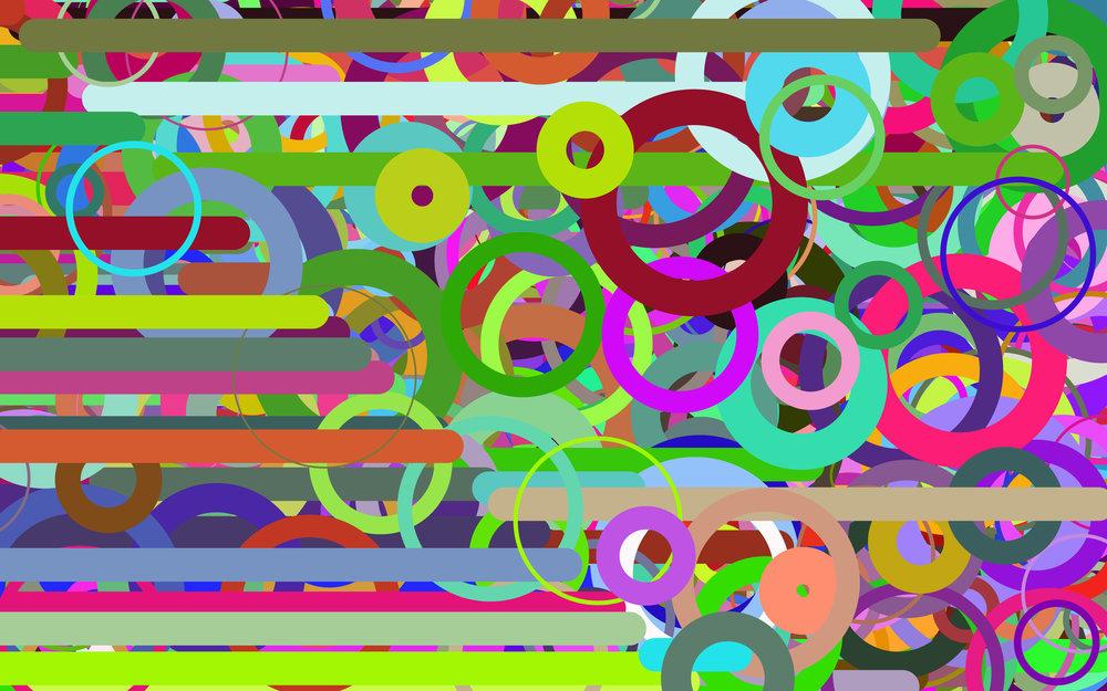 Processing(1).jpg