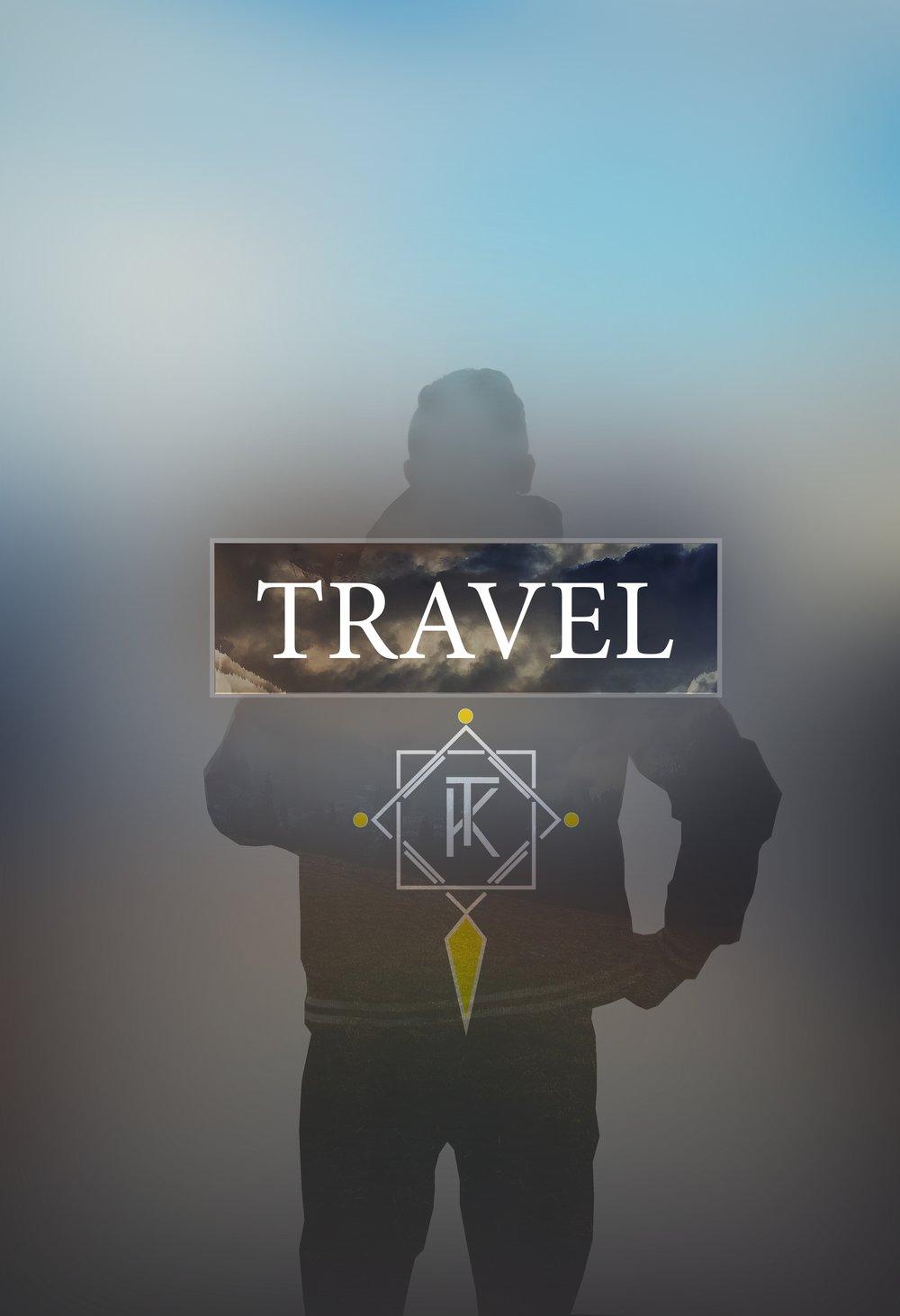 Travel.jpeg