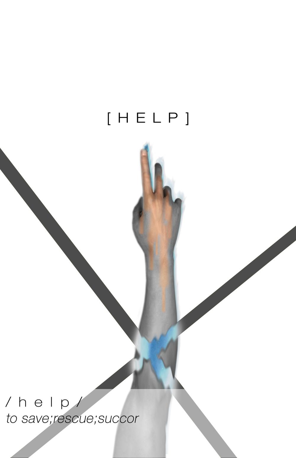 [HELP].jpeg