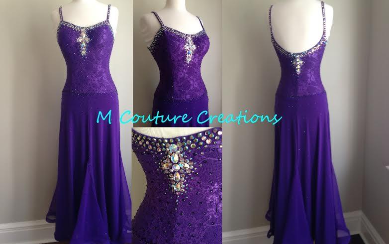 purplelace.jpg