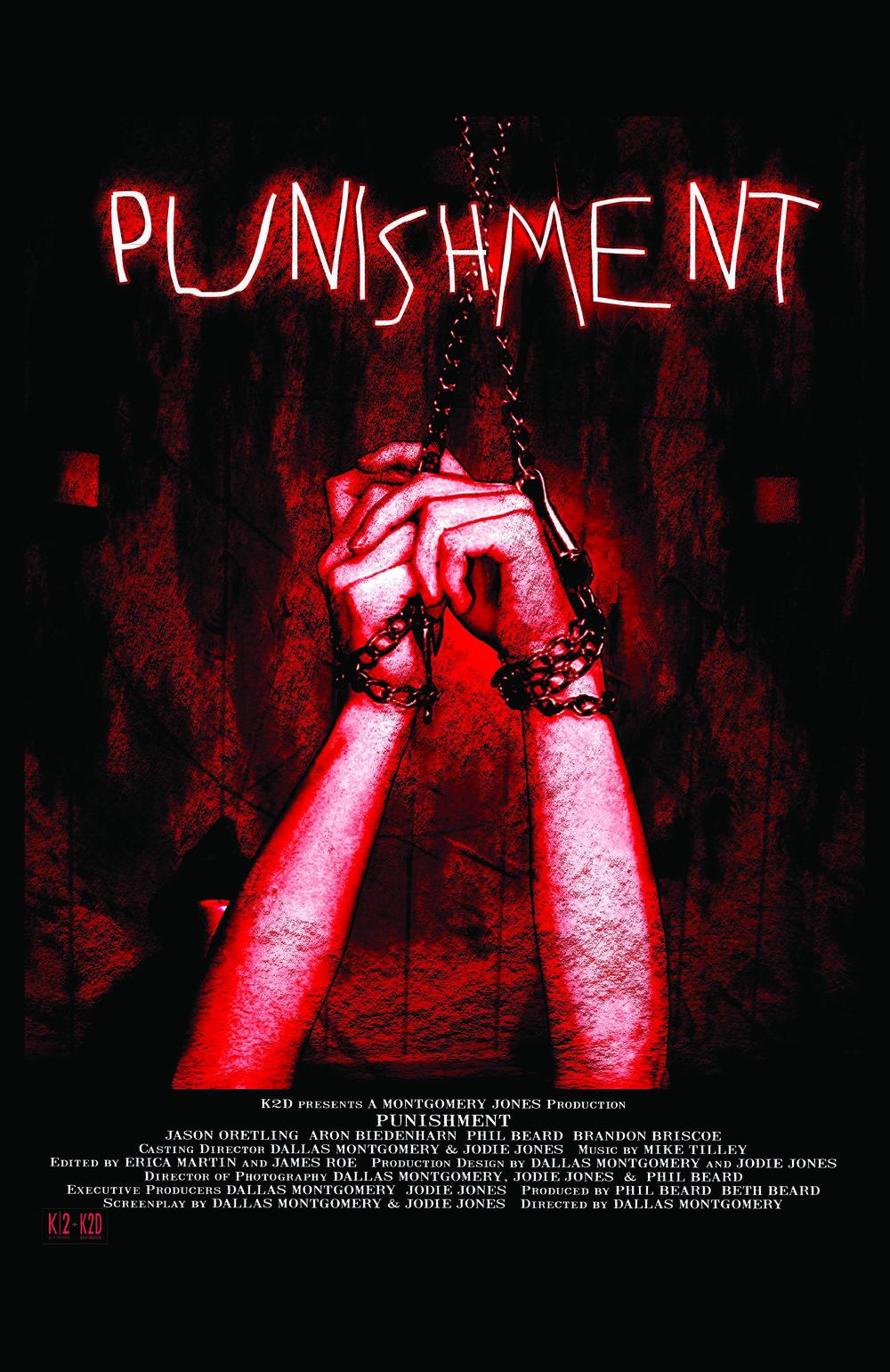 PUNISHMENT+poster+PROOF2.jpg
