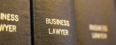 Business-Law-Incorporation-LLC