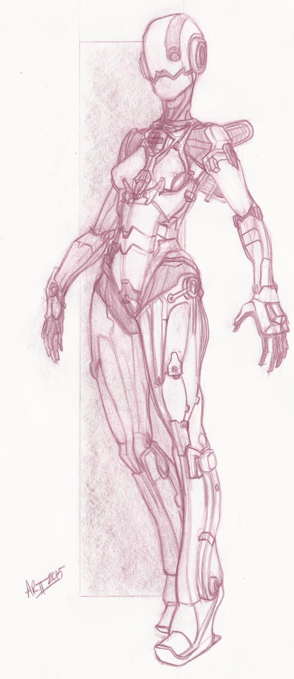 lady_robot.jpeg