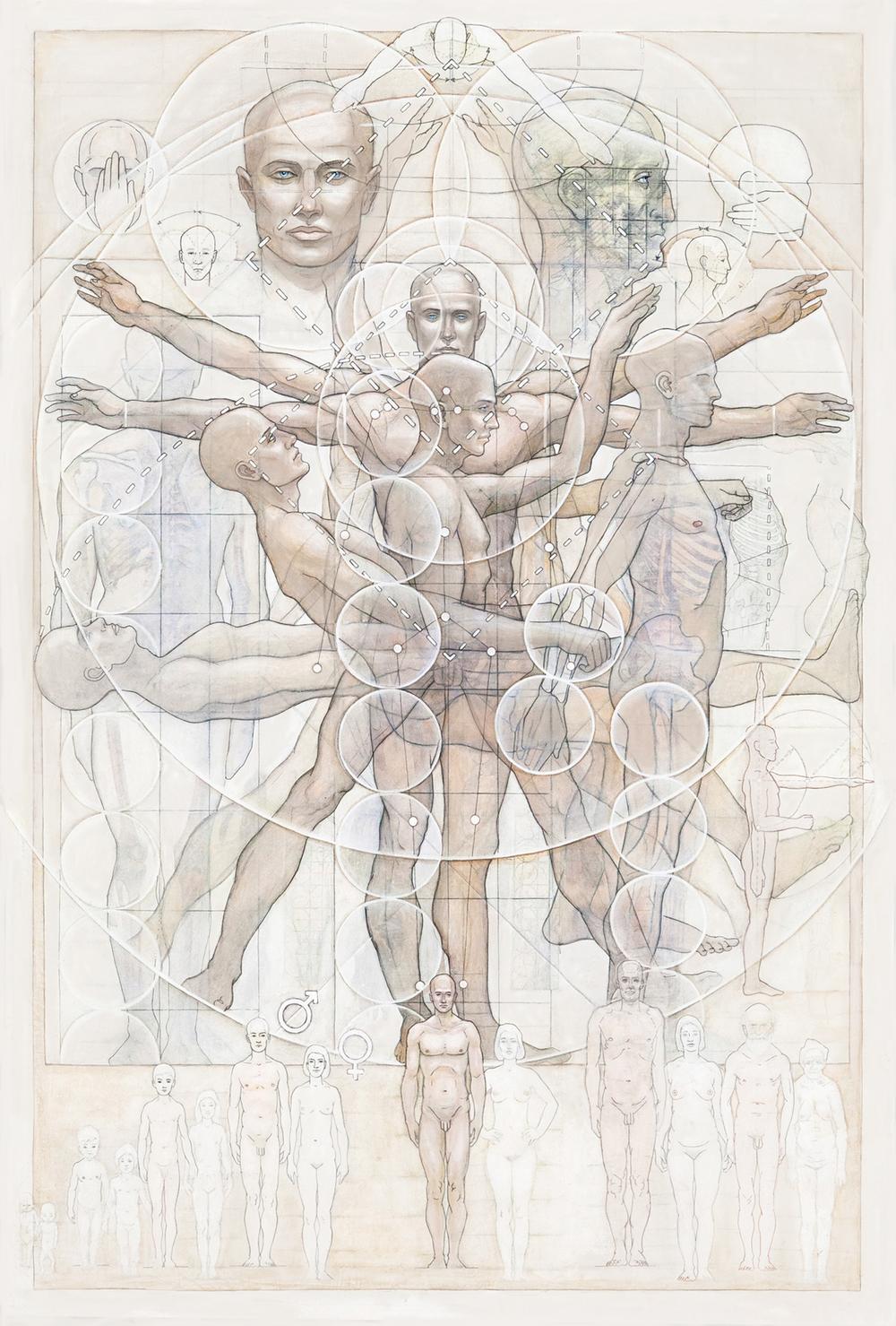 human-proportions-v-1-2-casey-cripe.jpg