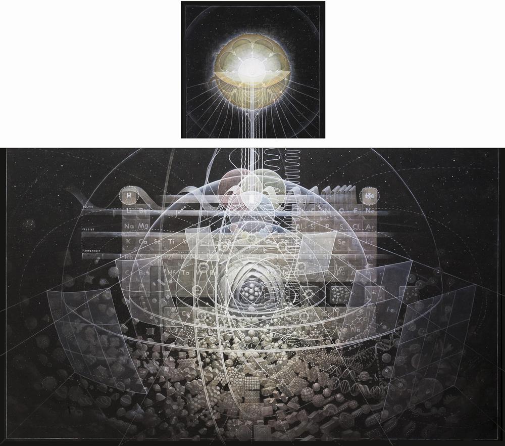 Energy-Matter(website).jpg