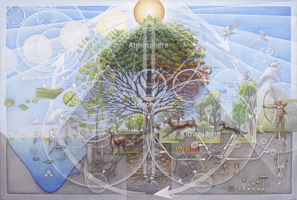 ecology-v-2-2-casey-cripe.jpg