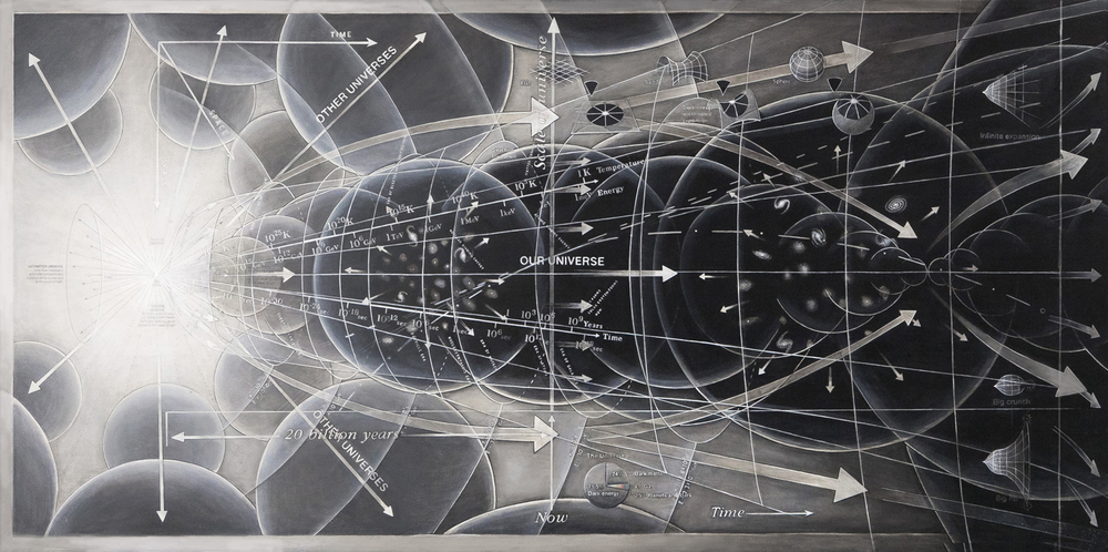 universe-v-1-1-casey-cripe.jpg