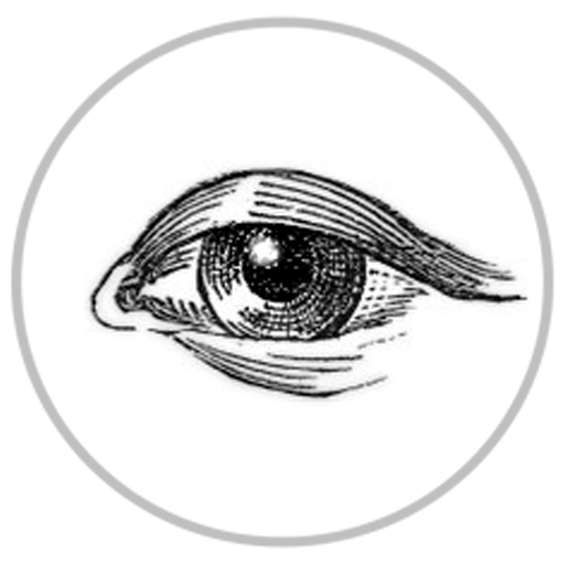 eye-icon-1-casey-cripe.jpg