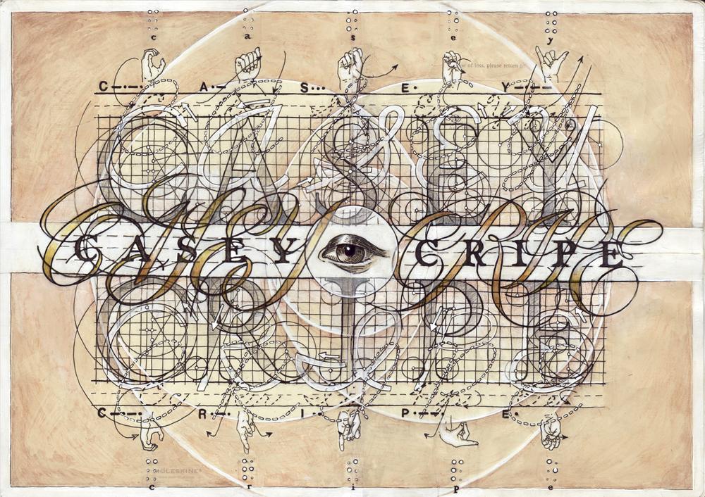 sketchbook-nameplate-casey-cripe.jpg