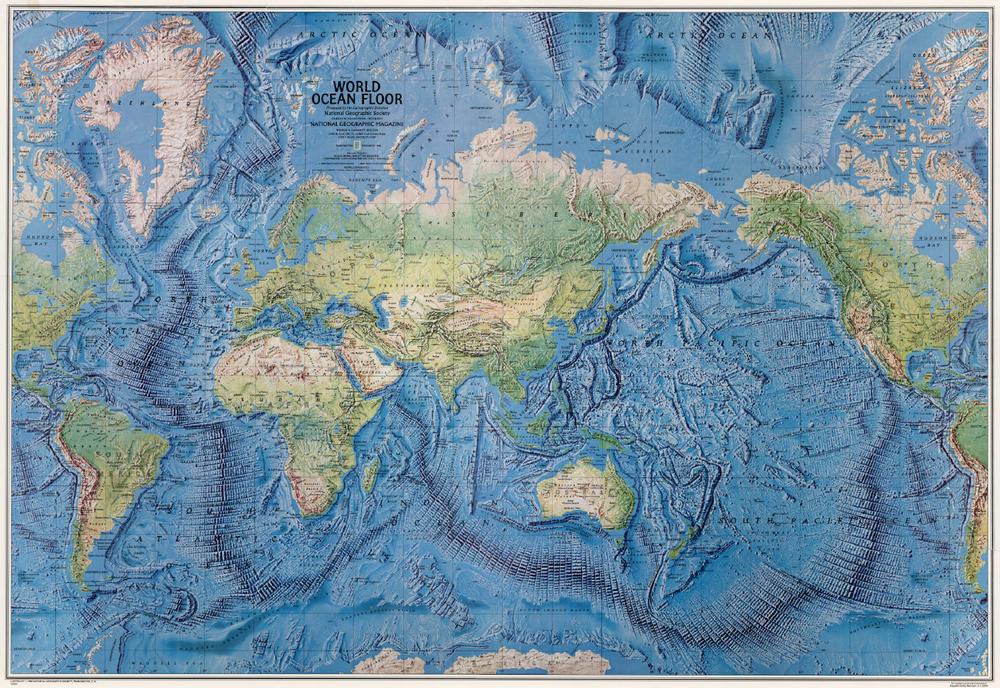 national-geographic-world-ocean-floor-map.jpg