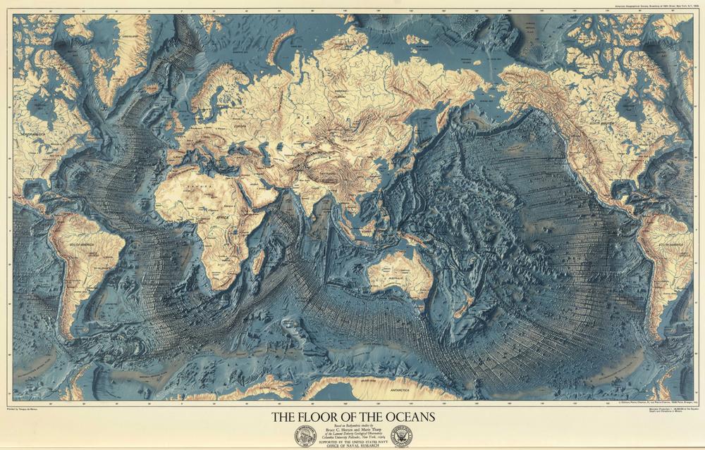Office-of-Naval-Research-Ocean-Floor-Map.jpg