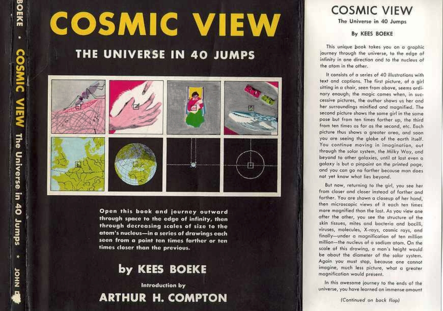 cosmic-view-front-cover-casey-cripe.jpg
