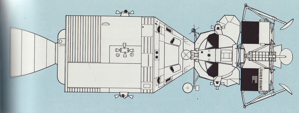 Spacecraft(20).jpg