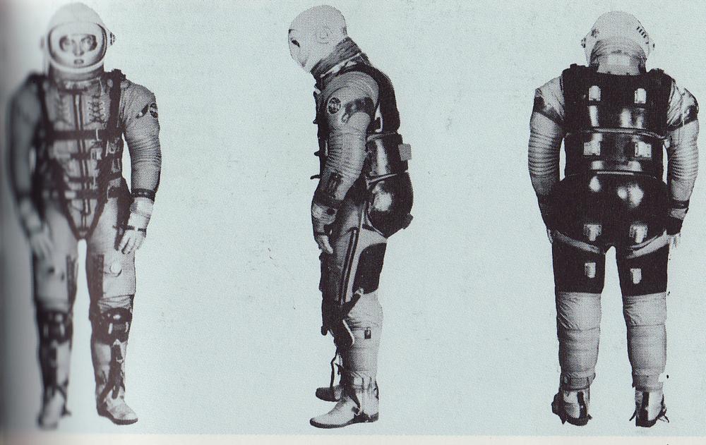 Astronaut(17).jpg