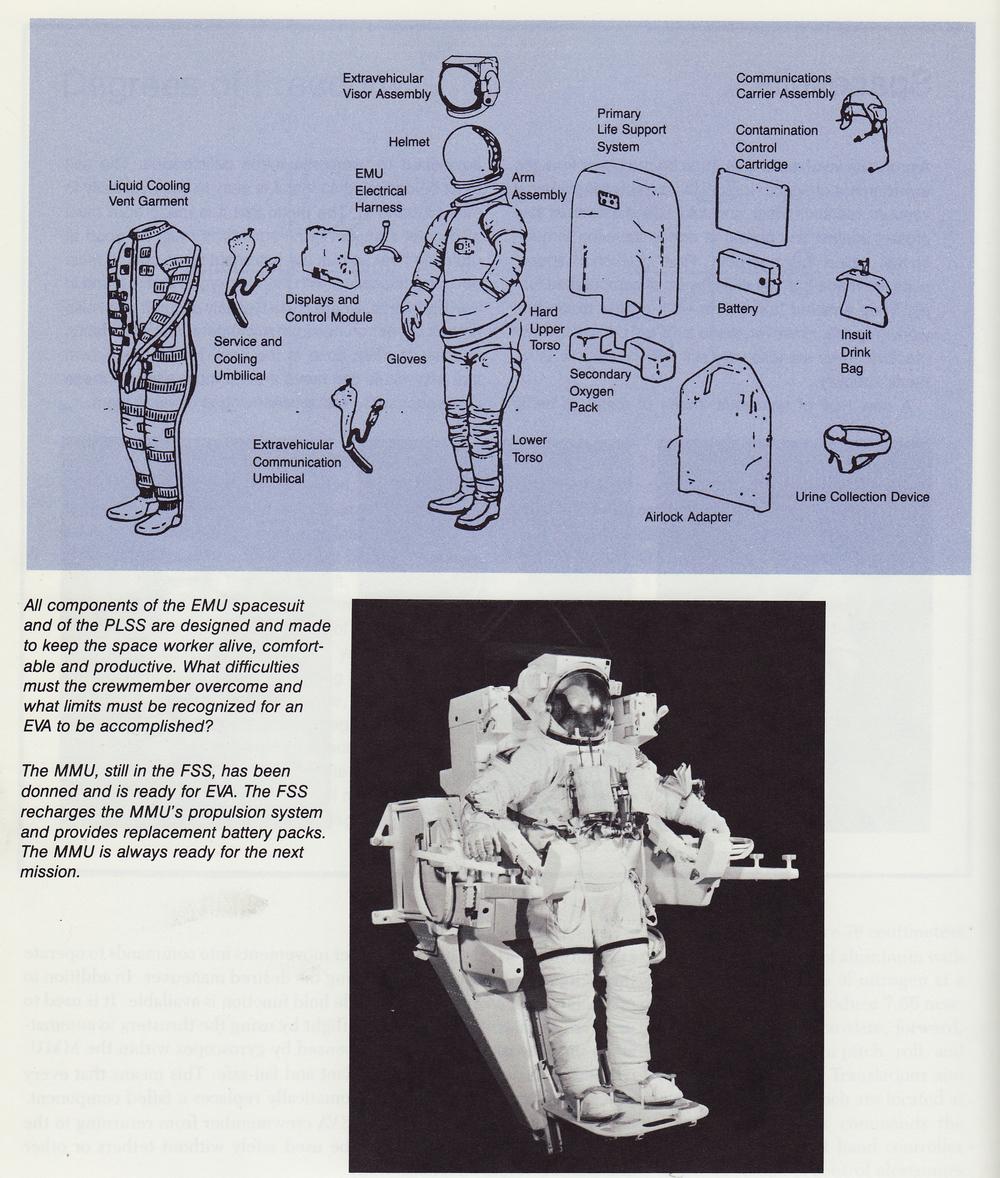 Astronaut(14).jpg