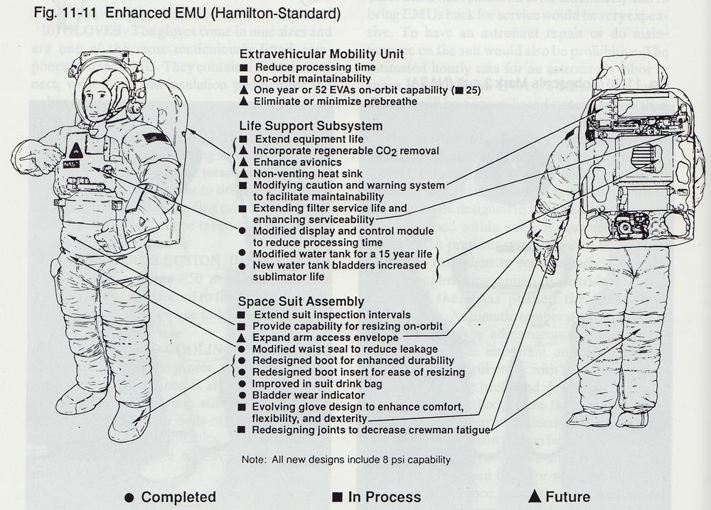 Astronaut(4).jpg