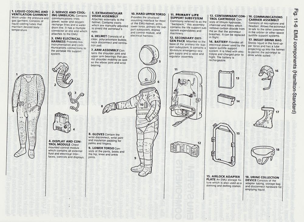 Astronaut(3).jpg