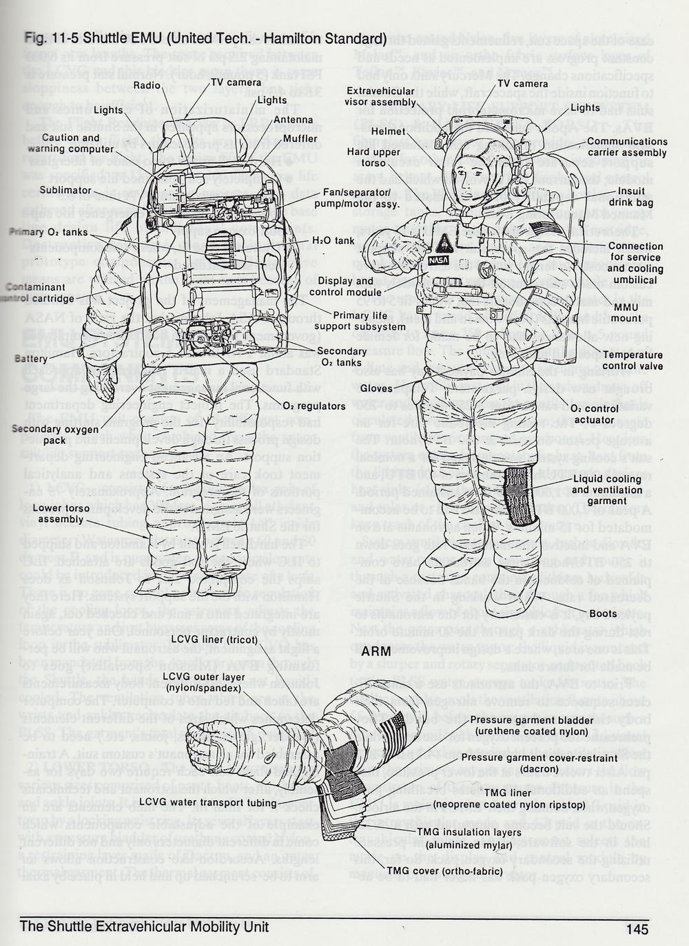 Astronaut(2).jpg