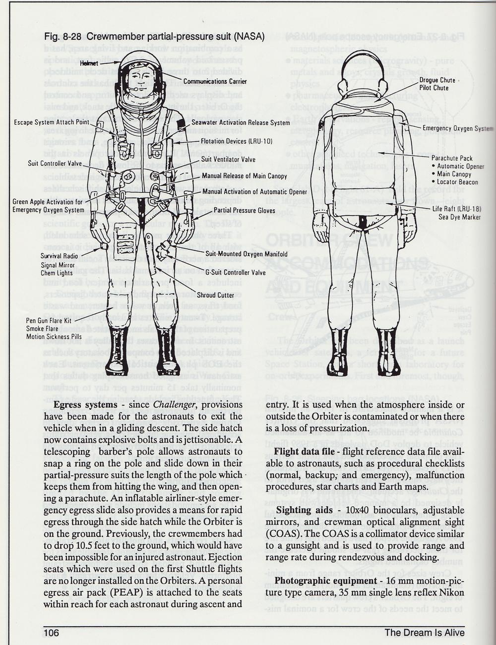 Astronaut(1).jpg
