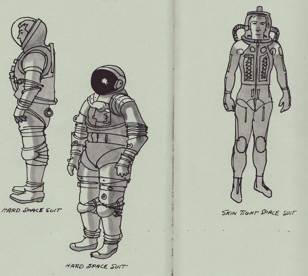 Astronaut(6).jpg