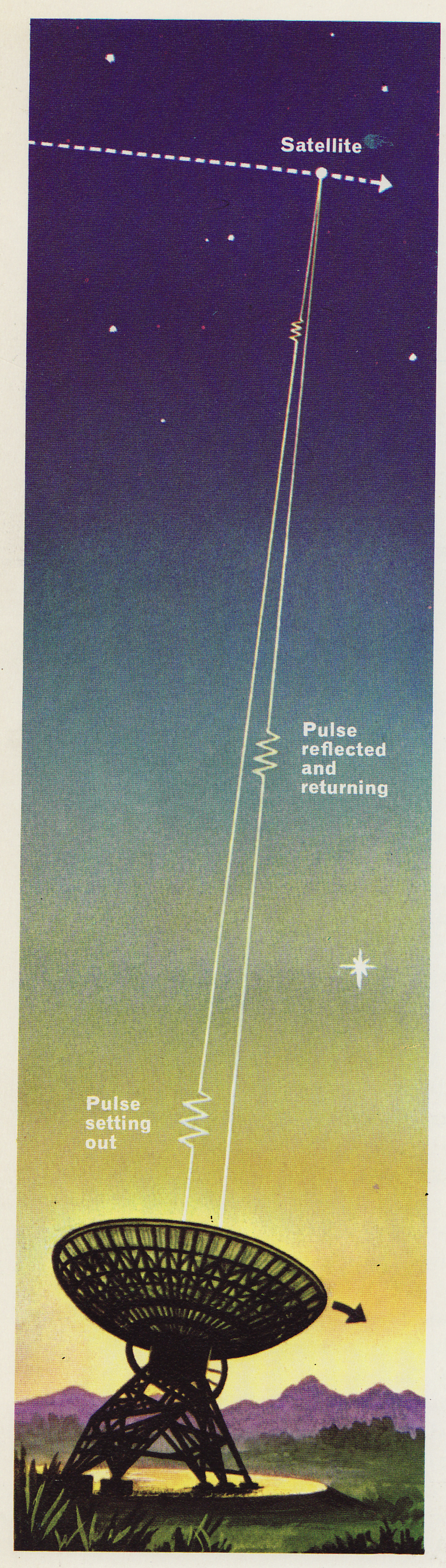 Satelite(1).jpg