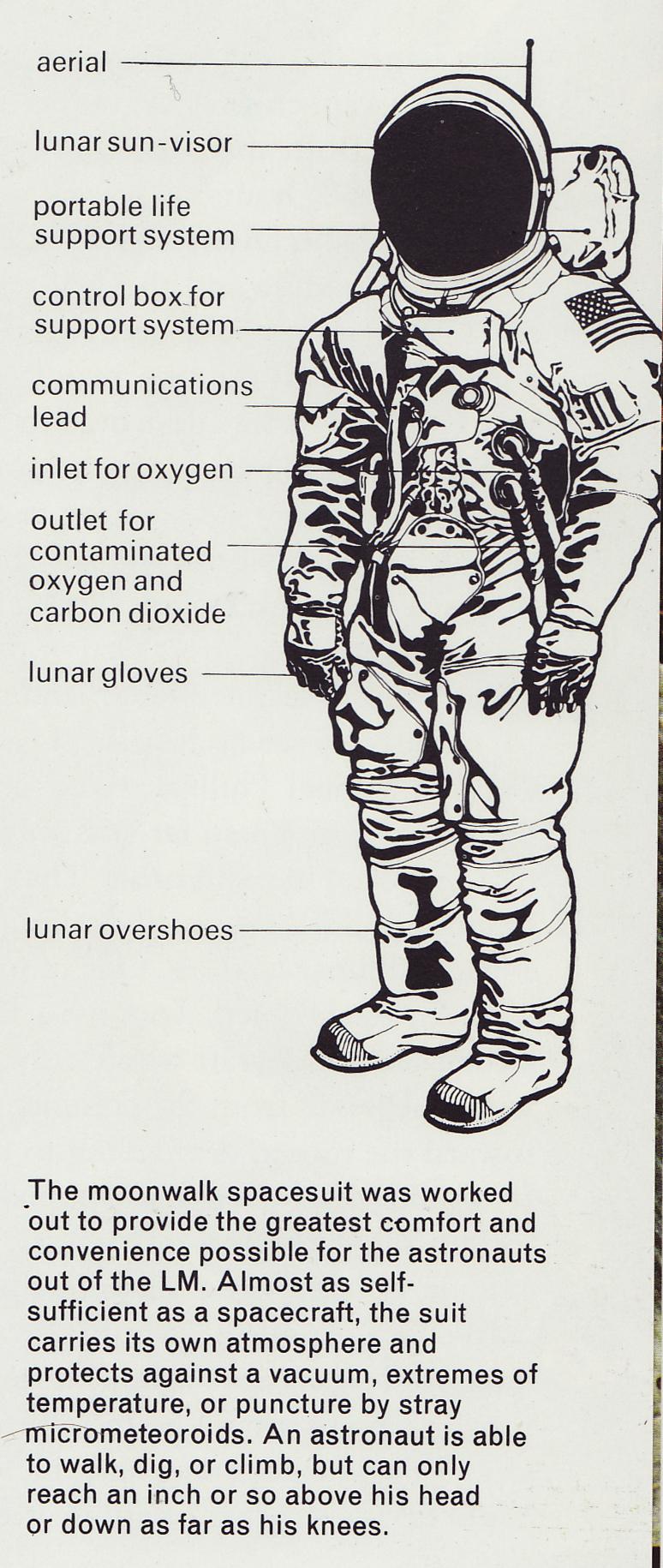Astronaut(20).jpg