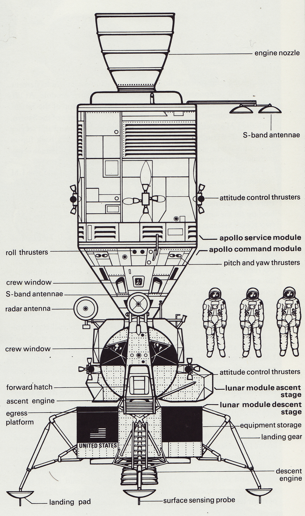 Spacecraft(32).jpg