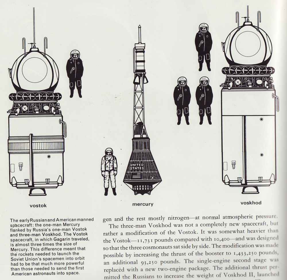 Spacecraft(30).jpg
